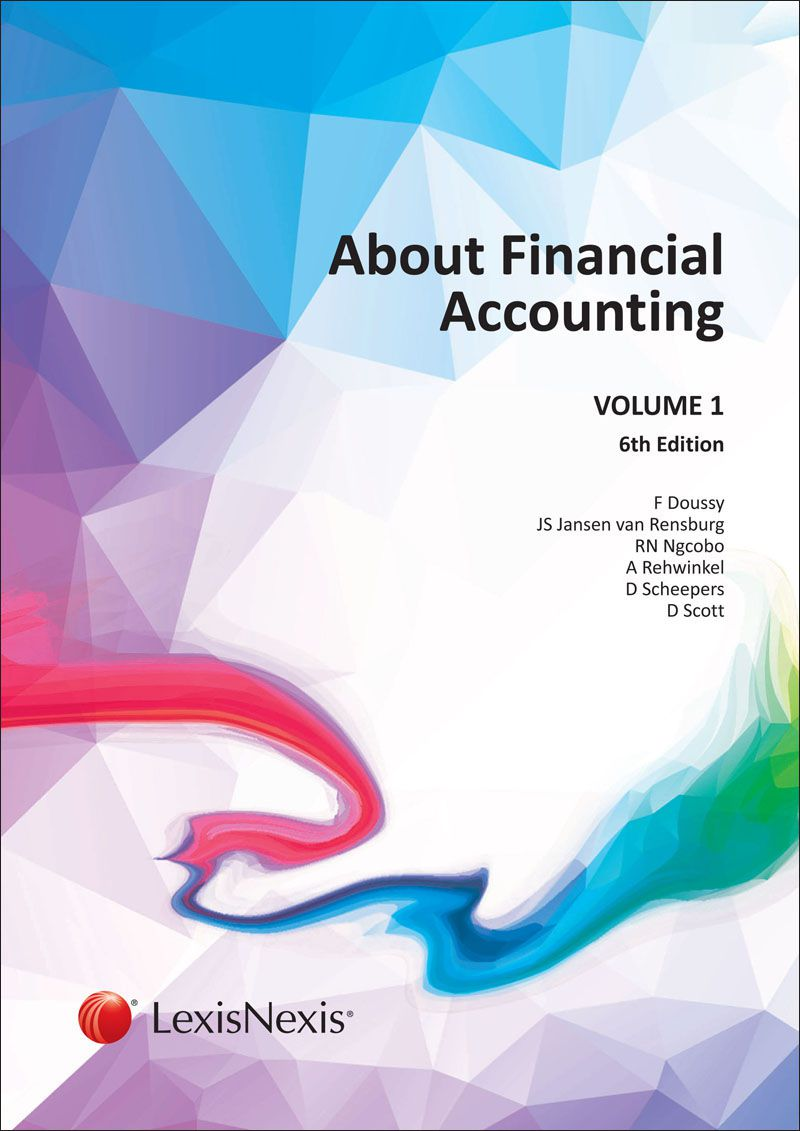 about financial accounting volume 2 pdf free download